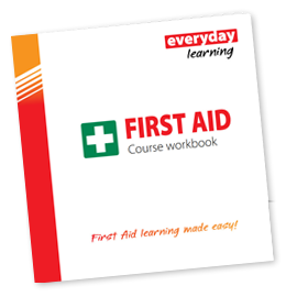 First Aid Course Workbook